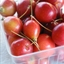 How to Make Your Own Pectin for Use in Making Homemade Jam and Jelly