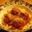 "Italian Meatballs (a ""foodwishes"" Recipe)"