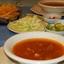 Jalisco-Style Red Pozole