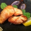 Kristi's Amazing Crab Rangoon's