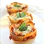 Lasagna Cupcakes (Girl girl who ate everything Recipe)