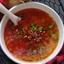 Lehsuni Moong dhal: Garlic flavoured Yellow Moong Dhal