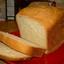 Lindas Bread Machine White Bread