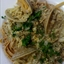Linguine With Peppery White Clam Sauce