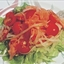 Lox Salad