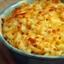 Mac & Cheese Base