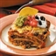Main - Mexican Lasagna