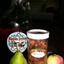 Maple Pear Apple Chutney