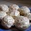 Mennonite Paska (Easter Bread) - Breadmaker version