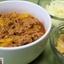 Mexican Chili with chipotle (Chili a la Mexicana)