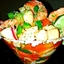"""Mike's Spicy, """"50 Shades Of HEY!"""" Ceviche"""