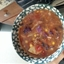 Mom's Left Over Roast Crock Pot Vegetable Beef Soup