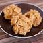 No-Bake Butterscotch Peanut Chews