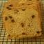 Oatmeal-Raisin-Cinnamon Bread