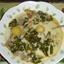 """Olive Garden"" Style Zuppa Toscana"