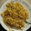 Pad Thai (asian Stir-fried Noodles)