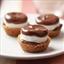 Pampered Chef S'mores