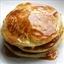 Pancakes, Everyday