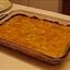 Parmesan Chicken Casserole with Wild Rice Recipe