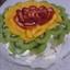 Pavlova (Australian Meringue Dessert)