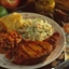 PDQ Barbecue Pork Chops