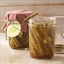 Pickled Green Beans Recipe