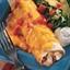 Pillsbury Chile Chicken Enchiladas