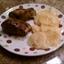 Pork Tenderloin Diane (4 Pts)
