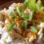 Potato Salad For Two People