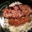 Quick and Easy Hawaiian Pork Chops