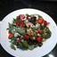 Raspberry Poppy Seed Dressing Recipe