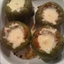 Rod's Mexican Stuffed Bell Peppers