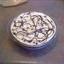 Sandy Devil Cheesecake Trifle