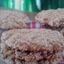 Savory oatcakes
