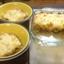Savoury Shepherd's Pie