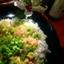 Shrimp Curry with Coconut Milk