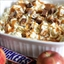 Snickers Caramel Apple Dessert