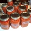 Spaghetti Sauce With Meat (Canned Preserves)