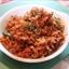 Spanish Rice (Vegan)