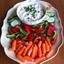 RT's Version of Sun-dried Tomato Dip a la Barefoot Contessa