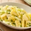 Sweet and Tangy Pineapple-Cucumber Salad