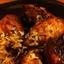 Sweet Chilli Chicken Wings