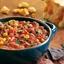Taco Stew Seasoning
