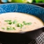 Thai Coconut Curry Chicken Soup (Tom Kha Gai)