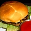 The Best of Everything Veggie Burger
