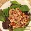Three-Bean Tuna Salad