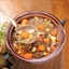 Busy Day Beef Stew
