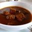 Weiner Saft Gulasch (Viennese Beef Goulash)